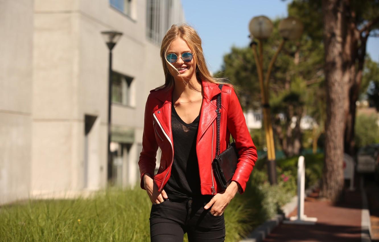 best women jacket