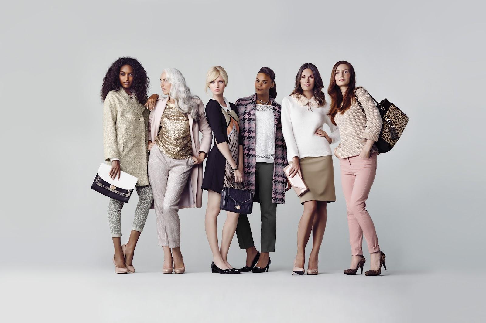 wholesale ladies clothes