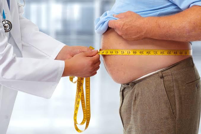treating obesity