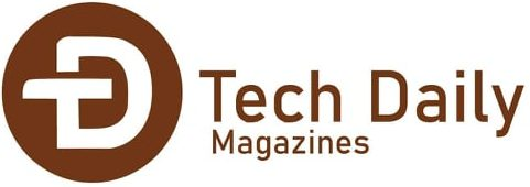 Tech Daily Magazines