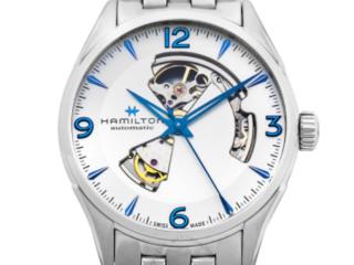 Hamilton Wristwatch