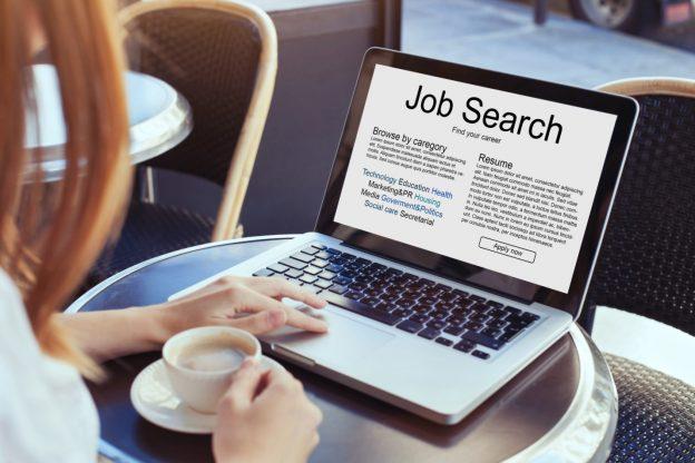 https://contentmanager.io/job/load-image?id=220060&filename=8d964133750650f50eca6513d0ecdba6.jpeg