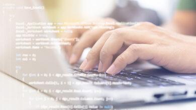 Java Training in Boston